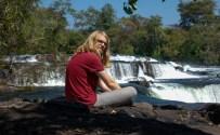Vakantie_Zambia_230719_0948-221