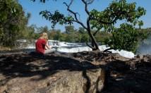Vakantie_Zambia_230719_0950-222