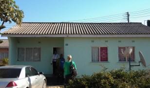 Vakantie_Zambia_270719_1126-227