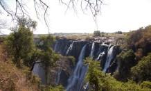 Vakantie_Zambia_300719_1219-237