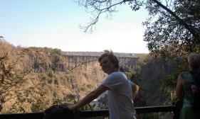 Vakantie_Zambia_300719_1225-239