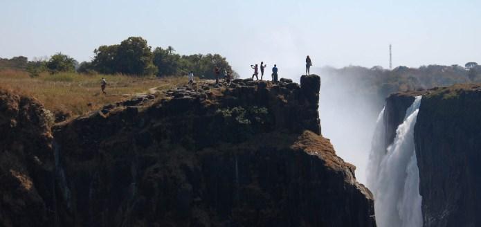 Vakantie_Zambia_300719_1249-242