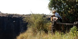 Vakantie_Zambia_300719_1277-244