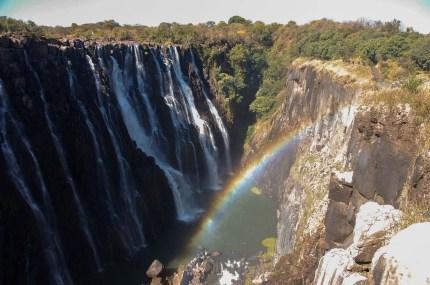 Vakantie_Zambia_300719_1309-246