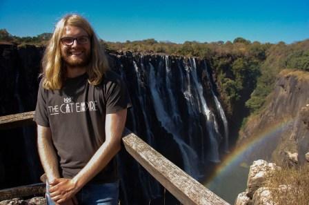 Vakantie_Zambia_300719_1321-248