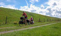 fietsvakantie_2010_-0268