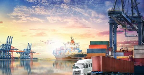 dịch vụ xuất nhập khẩu hàng hóa uy tín