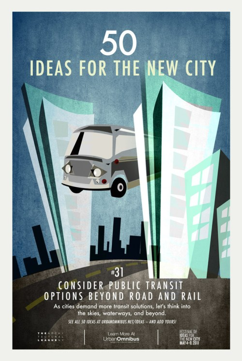 50-ideas-for-the-new-city-posters-transit