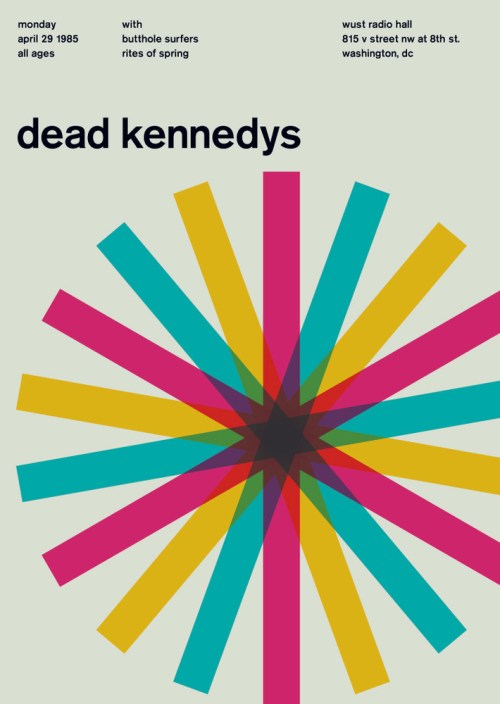 Dead_kennedys_3