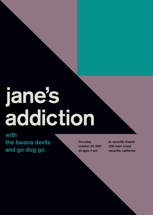 Janes_addiction