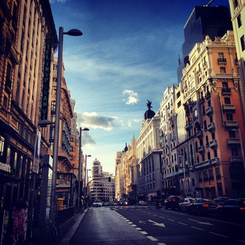 Madrid-gran-via