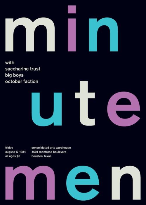 Minutemen_2
