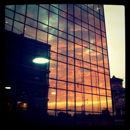 Startup_chile_sunset