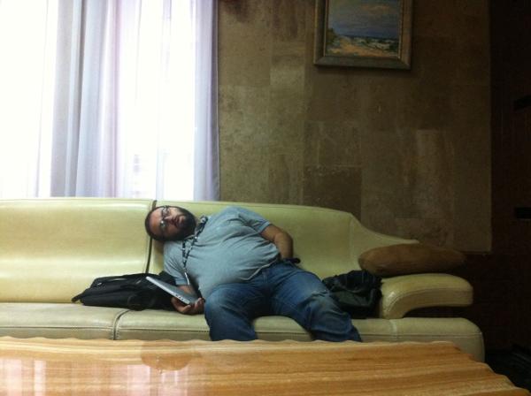 snoring-jorge