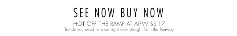 see-now-buy-now-xusgarcia-cx-retail