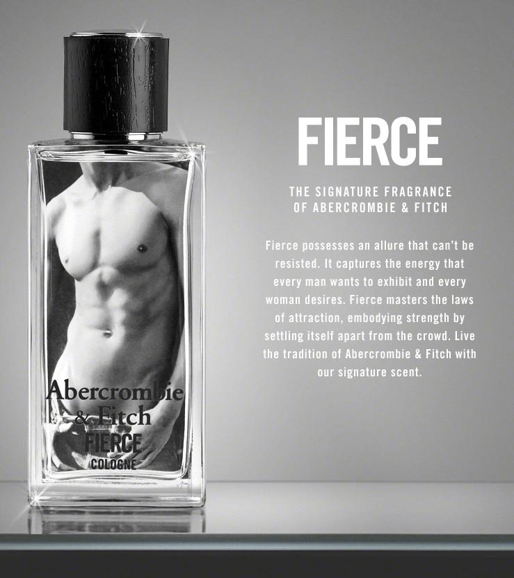 Fierce-abercrombie-xusgarcia
