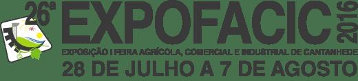 Expofacic-2016