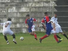 No gargalo-Créditos Marcos Garcia - Jornal de Colombo
