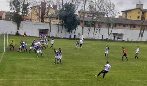 Gol de Willian