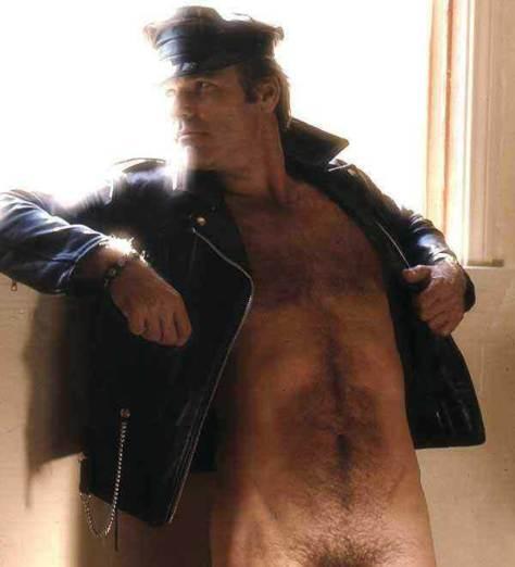Gunther Keller Porn Actor Photo
