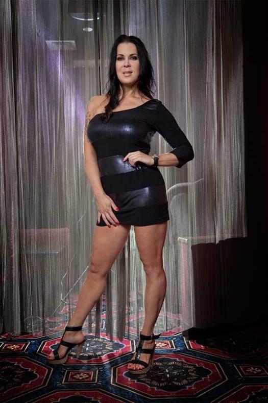 Chyna Porn Actress Photo