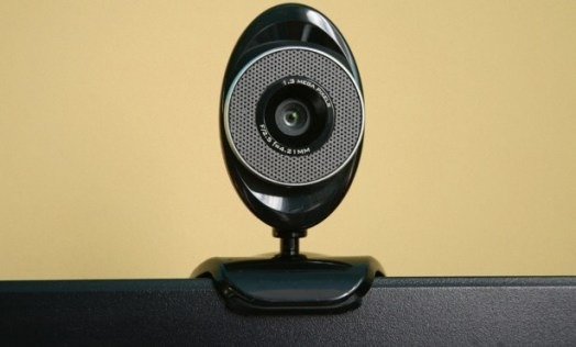 Advantages For Viewers Of Live Free Webcams