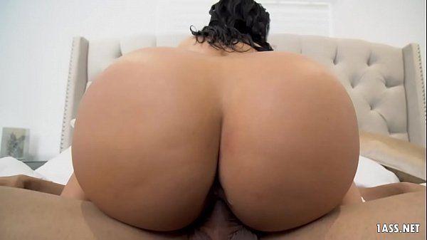 Xvideos mamando e dando a buceta pro dotado
