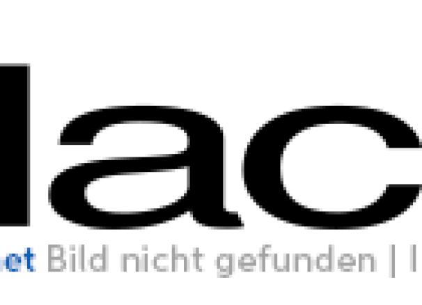 XXC_Kreisgrafik_4.1