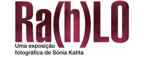 (Português) Ra(h)lo [Exposição]