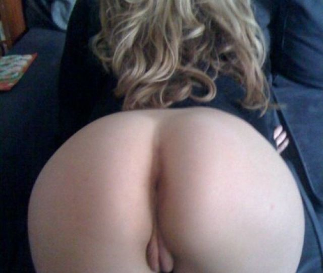 Homemade Amateur Pawg