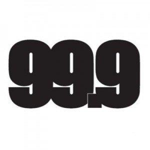 TBSドラマ「99.9シーズン2」続編決定!榮倉奈々(立花彩乃)、ラーメンズ片桐仁(明石達也)は出ない、出演しない?主題歌は嵐の新曲?daylight?【松本潤、榮倉奈々、香川照之】