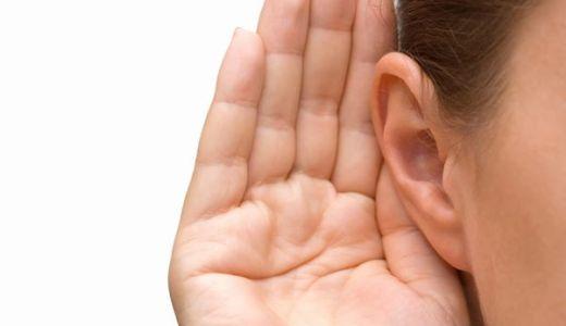 キンキキッズ(KinKi Kids)堂本剛 突発性難聴の発症はいつから?入院日は何日?病院はどこ?7月13日 VS嵐のBABA嵐は出演者変更で出ない?収録はいつ、何日?