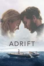 Adrift (2018) BluRay 480p & 720p Watch & Download Full Movie