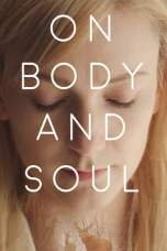 On Body and Soul (2017) BluRay 480p & 720p Download Full Movie