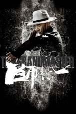The Grandmaster (2013) Dual Audio 480p & 720p Movie Download in Hindi