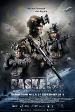 Paskal: The Movie 2018 WEB-DL 480p & 720p Full HD Movie Download