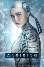A.I. Rising (2018) BluRay 480p & 720p HD Movie Download