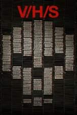 V/H/S (2012) BluRay 480p & 720p HD Movie Download