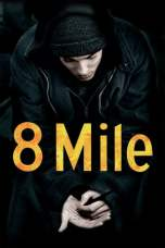 8 Mile (2002) BluRay 480p & 720p Free HD Movie Download