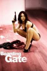 Boarding Gate (2007) BluRay 480p & 720p Free HD Movie Download