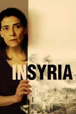 In Syria (2017) BluRay 480p & 720p Free HD Movie Download