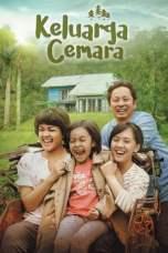 Keluarga Cemara (2018) BluRay 480p & 720p Subtitle Indonesia