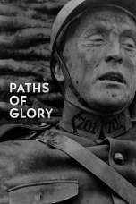 Paths of Glory (1957) BluRay 480p & 720p Free HD Movie Download