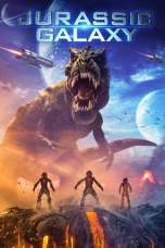 Jurassic Galaxy (2018) BluRay 480p & 720p Subtitle Indonesia