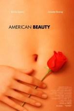 American Beauty (1999) BluRay 480p, 720p & 1080p Movie Download