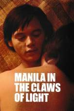 Manila in the Claws of Light (1975) BluRay 480p & 720p Free HD Movie Download