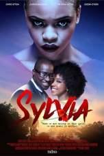 Sylvia (2018) WEB-DL 480p & 720p Free HD Movie Download