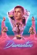 Diamantino (2018) BluRay 480p & 720p Free HD Movie Download