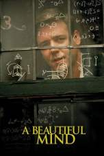 A Beautiful Mind (2001) BluRay 480p & 720p Free HD Movie Download