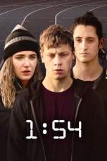 1:54 (2016) BluRay 480p & 720p Free HD Movie Download